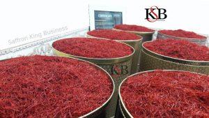روش خرید زعفران کیلویی از بازار