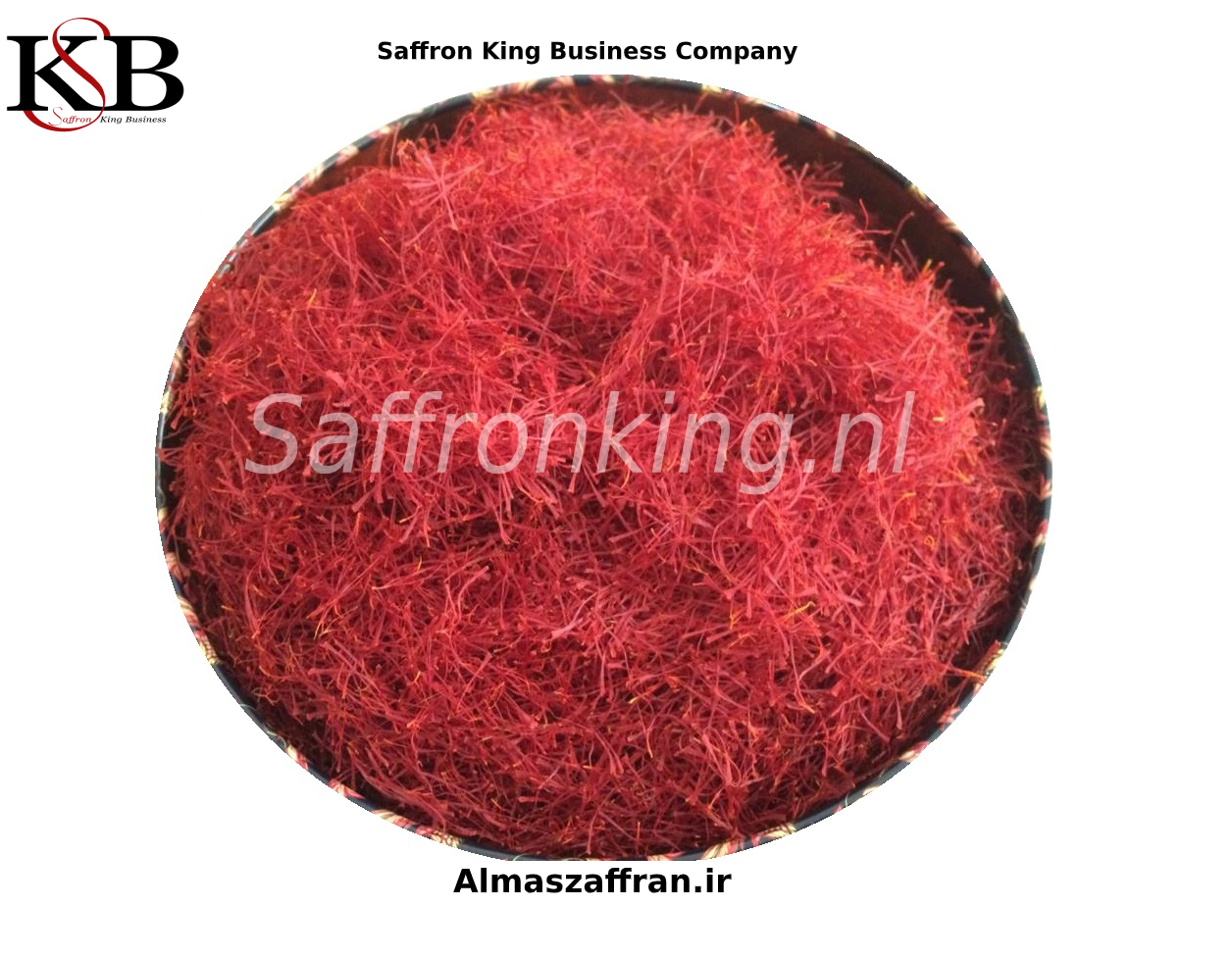 Buy bulk saffron and wholesale saffron