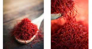 قیمت واقعی زعفران در ایران چند است
