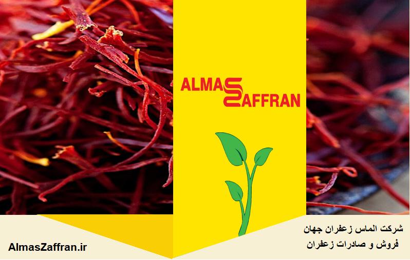 خرید زعفران از بازار زعفران