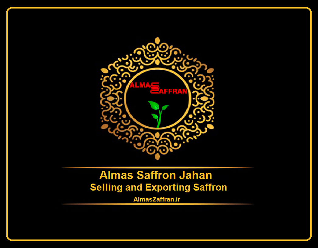 Buy saffron for export