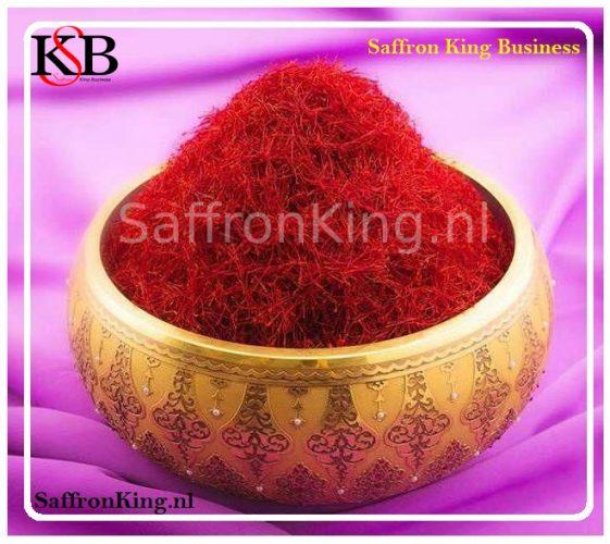 buy-saffron-grade-1
